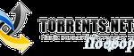 cc74-torrents-net-ua-natsionalnyj-bittorrent-treker-ukr_